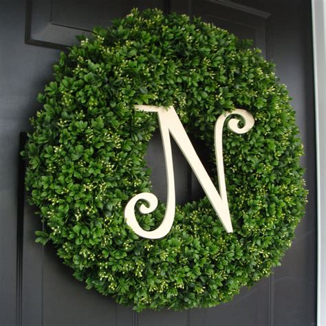 outdoor wreaths large outdoor artificial wreaths 28 images decoration