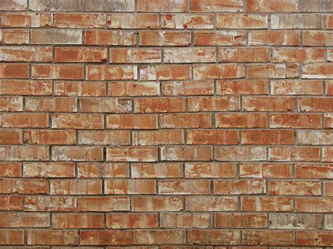 Bricks For file bricks 4158 jpg wikimedia commons