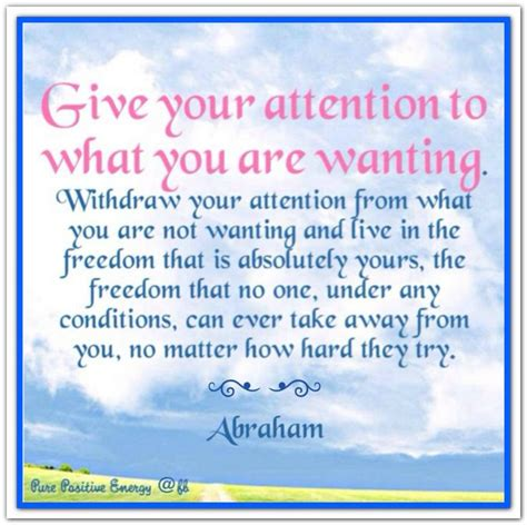 A No One Takes Your Freedom Mashup by 228 Best Images About Abraham Hicks On Take