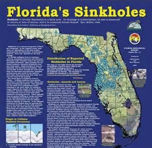 maps of sinkholes in florida to live in pensacola florida pensacola fl area