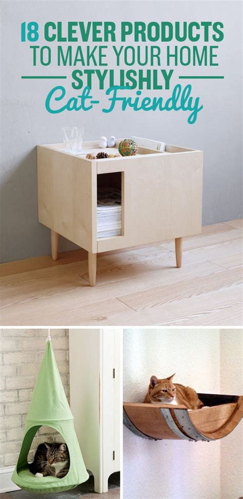 cat friendly home design 112 best furniture for cats images on