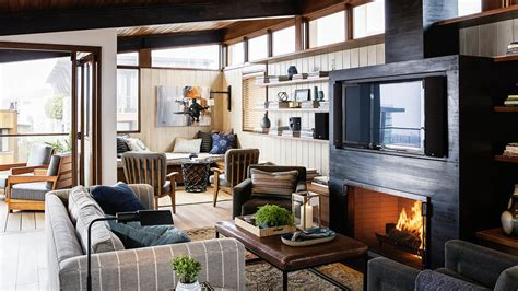 get wise to size how to furnish an outdoor room small to spacious smart small living room ideas sunset