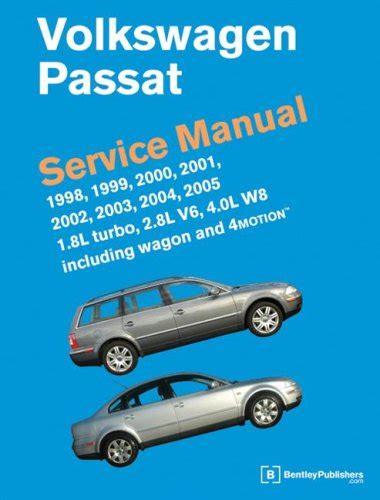 1998 1999 2000 vw volkswagen passat 1 8l brand new a c compressor clutch ebay tdi fuel filter change filter change automotive filter cross reference