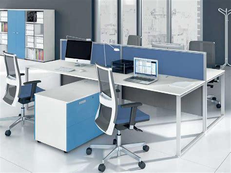 s駱aration bureau open space bureaux openspace system i bureau