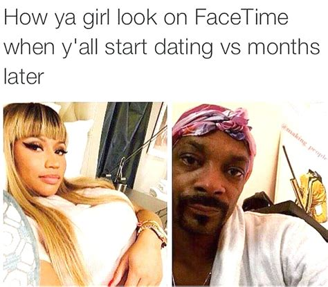 Relationship Meme - 15 of the funniest relationship memes