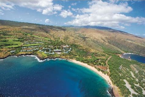 Lanai Pictures | lanai photos featured images of lanai hi tripadvisor