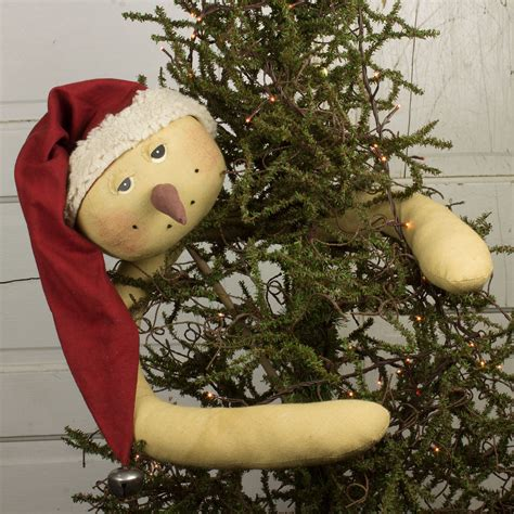 how to make a snowman tree hugger vintage snowman tree hugger ebay