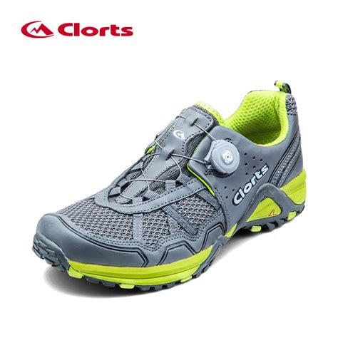 lightest sport shoes 2016 clorts boa lacing system running shoes free run
