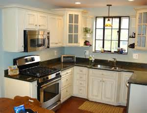 9 Kitchen Cabinet by Pictures Of Kitchens Designed And Remodeled By Cabinet