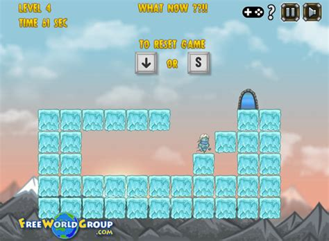 gamingcloud blindson inspector game cat christmas game walkthrough harmony of elements platform games gamingcloud