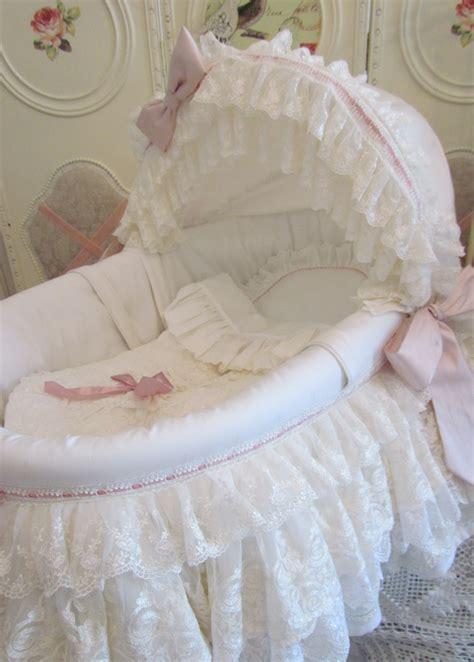 baby bassinet bedding bassinet bows and baby bassinet on pinterest