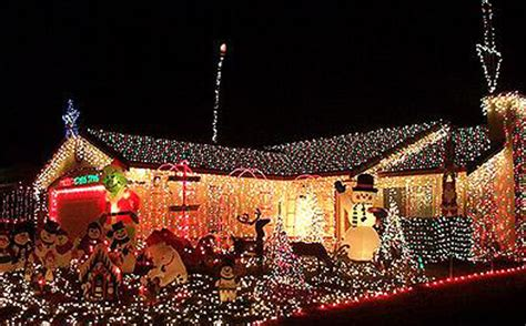 the tosello team s best places to see holiday lights in