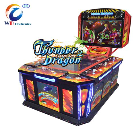 fish table game tips list manufacturers of arcade cheats fish table cheats buy