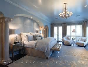 luxury master bedroom designs 101 luxury master bedroom design ideas home design etc