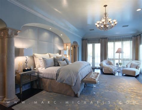 Bedroom In by 101 Luxury Master Bedroom Design Ideas Home Design Etc