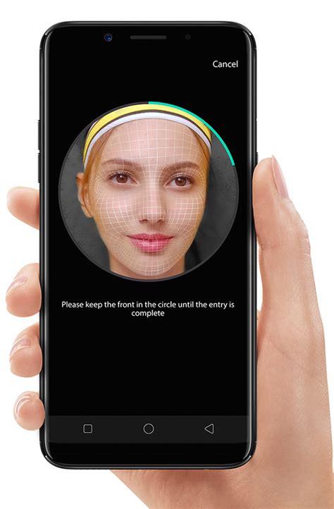 Harga Kamera Eksternal Untuk Smartphone by Oppo F5 Kini Di Malaysia Smartphone Selfie Terbaik Pada