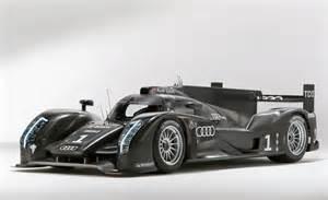 Audi R18 2011 Audi R18 Tdi Lmp1 2011 Racing Cars