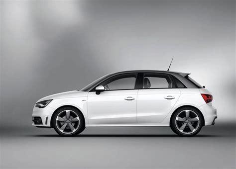 Jaket Mobil Audi Sport Honda Automobile Car Size S review audi 8xa a1 sportback 2012 on
