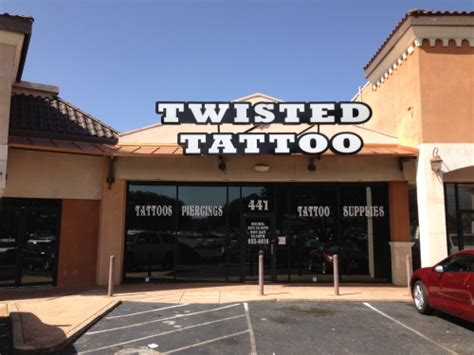 tattoo shops laredo tx top 5 highest shops in shop finder