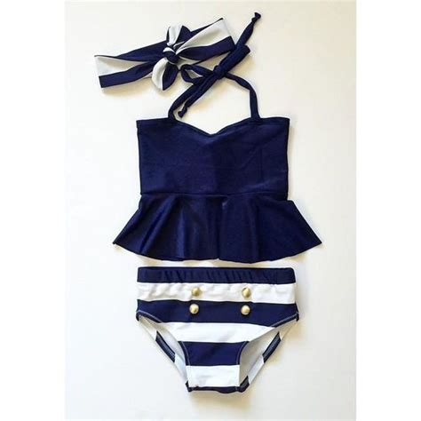 baby swimsuits 25 best ideas about baby swimwear on bohemian