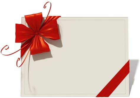 Gift Card Definition - blank gift cards vertola