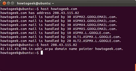 work   network   linux terminal