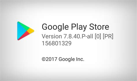 play store apk new play store apk 7 8 40 available for the android soul