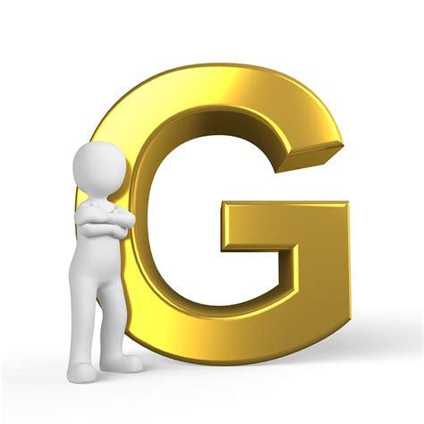 N R G palabras con la letra g g ejemplos de palabras con g