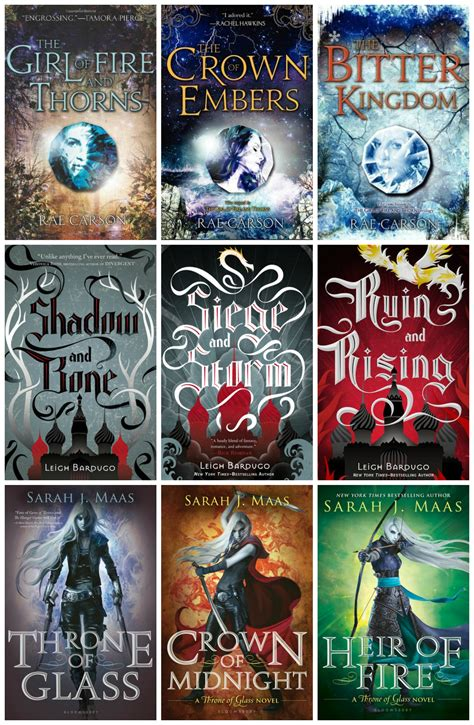 365 days of ya challenge favorite snowy day reads what