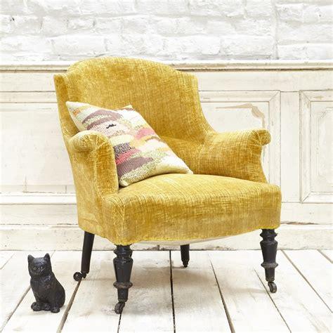 fauteuil de style ancien fauteuil napol 233 on iii