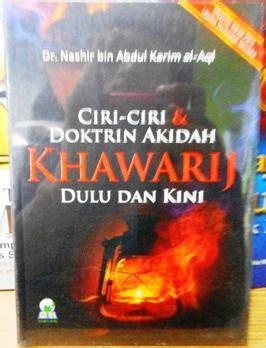 Bangkit Dan Runtuhnya Daulah Abbasiyah Muhammad Al Khudari dr nasir bin abdul karim al aqil archives wisata buku islam