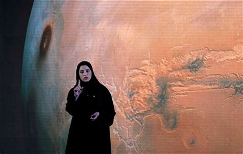 uae mars uae details plans for arab mars mission