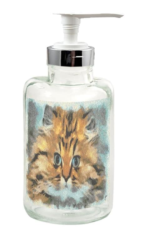 Dijamin Clear St Kitties 319 best cat bathroom things images on cats bathroom things and forts