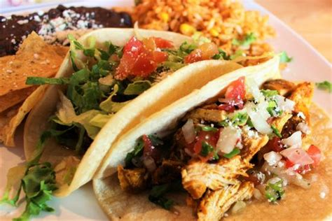 Zuzu Handmade Mexican Food - the 10 best mexican restaurants in dallas tripadvisor