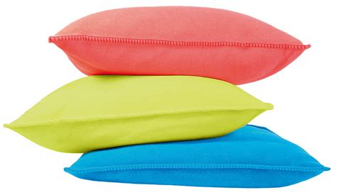 pillow color for discontinued zoeppritz cosy dec pillows