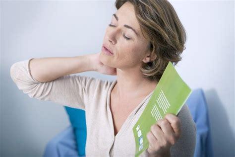 alimentos para la premenopausia consejos y alimentos para afrontar la menopausia