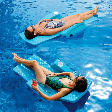 Housewarming Gifts by Patio Pools Spa Kits Portable Amp Inflatable Spa Bed