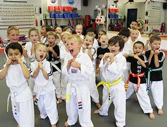 syllabus west midland tae kwon do yong in lee s martial arts tae kwon do