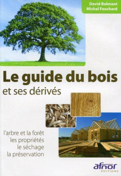Bois Et Derive 5324 by Bois Et Derive Bois Et D Riv S De Voujeaucourt Bois Et D