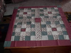 padded coffee table cover padded coffee table cover coffee table design ideas
