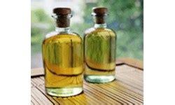 Minyak Nilam Di Eropa jual minyak nilam di tangerang harga murah distributor dan