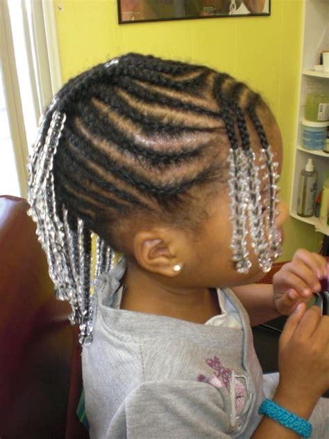 urban baby braid styles urban baby braid styles black kids hair braids styles