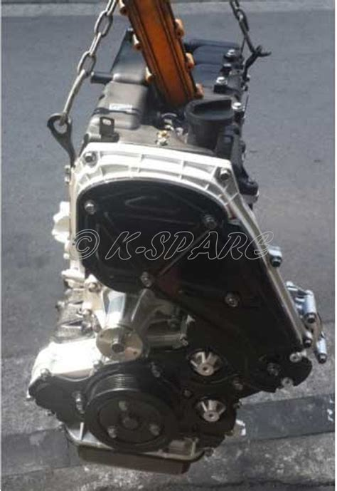 kia sorento d4cb engine wiring diagrams free