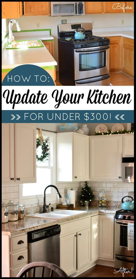 transform kitchen cabinets 25 best ideas about small kitchen makeovers on pinterest