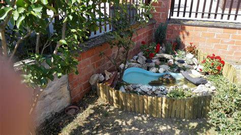 laghetti da giardino per pesci laghetto da giardino per pesci free gallery of vasche da