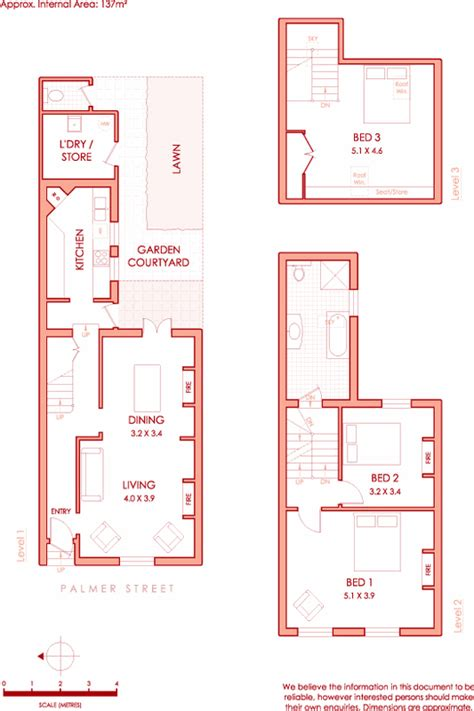 bachelor house plan bachelor pad house floor plans