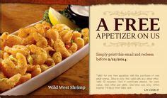 chilis printable coupon free appetizer or dessert august longhorn steakhouse coupons on pizza coupons