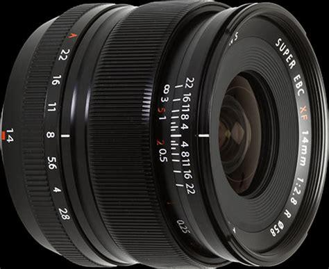 Fujinon Xf 14mm F28 R fujifilm xf 14mm f2 8 r review digital photography review