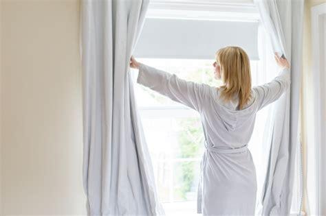 schimmel im schlafzimmer gesundheitliche folgen schimmel 187 vorbeugen durch richtiges l 252 ften