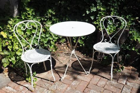 Patio Furniture Sale Craigslist 17 Best Images About Our Yard Sale On